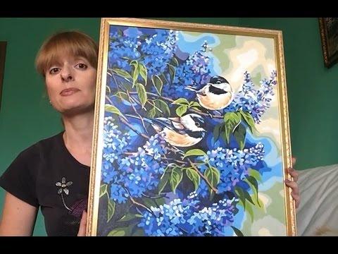 Картинки китай на fonstolaru
