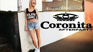Coronita 2019 Super Mix [Dj Reflex]