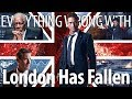 Now We Know Why Joe Biden Got So Angry - YouTube