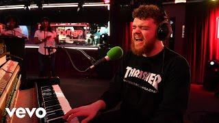 Jack Garratt - Far Cry in the Live Lounge
