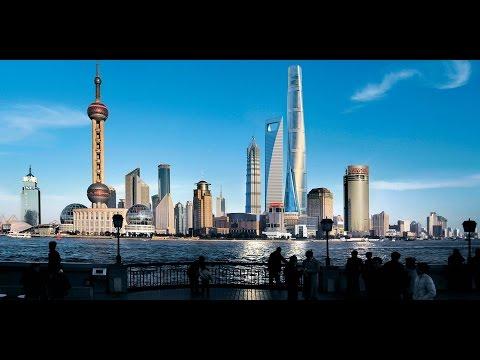 Shanghai x264