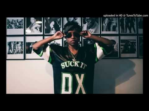 Lil Durk - My Beyonce ft DeJ Loaf (Instrumental)