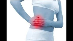 hqdefault - What Causes Kidney Pain While Running