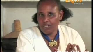 Eritrean Bahlawi Wedding Poetry Songs by Afawi Wata   Meadi Sne