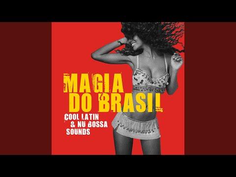 Soul Bossa Nova (Austin Power Theme) mp3