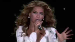 Video Beyoncé - I Am... Tour - Broken Hearted Girl Live! download MP3, 3GP, MP4, WEBM, AVI, FLV Juli 2018