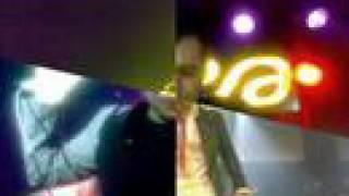 6.Cadde - Neden Saçların Beyazlamış Arkadaş  ( Cover ) Video
