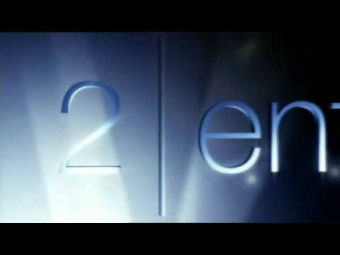2 Entertainment Ident