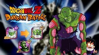 Dragon Ball Z Dokkan Battle In this video we open all world tournam...