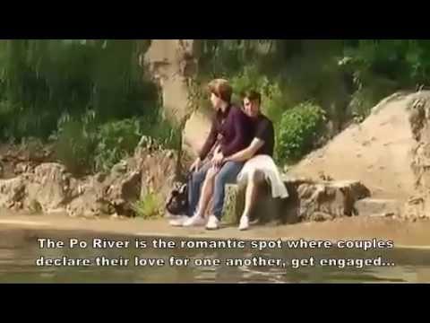 Turin Travel Video