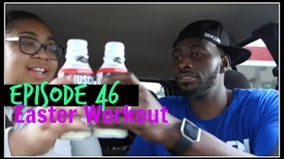cheat meal 4 couples workout hbdywi 2017 episode 46