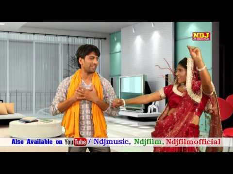 Bhole Ji Ka Mela Aaya / मेले के चक़्कर में / Popular Shiv Bhajan Song / Vinu Gaur / NDJ Music
