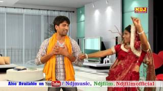 Bhole Ji Ka Mela Aaya Popular Shiv Bhajan Song Vinu Gaur NDJ Musica