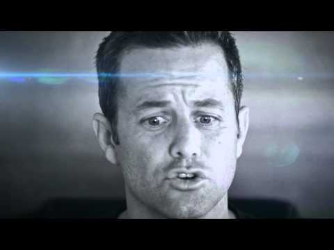 God allows Facebook to block the trailer for Kirk Cameron's new movie