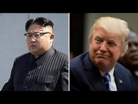 Thumbnail: Why tension between the US and N. Korea will only get worse