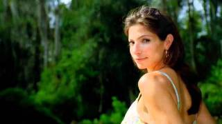 video for jw marriott orlando grande lakes resort spa