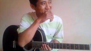 Hướng dẫn guitar cách vào đầu bài hát bolero - vechaitiensinh