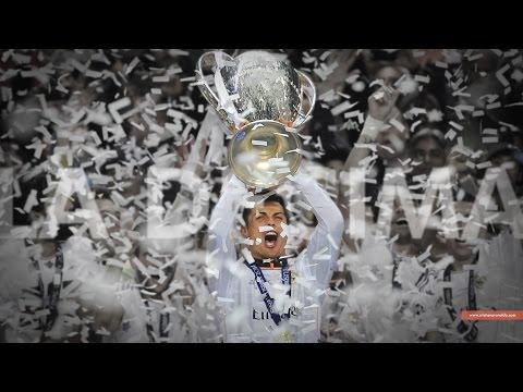 18 Uefa Champions League Location