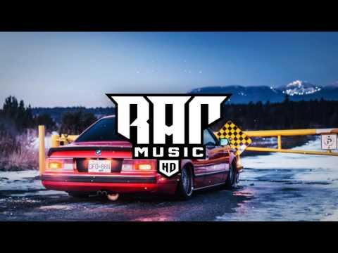 2Pac - Krazy ft. Outlawz (DJ Representin Remix)