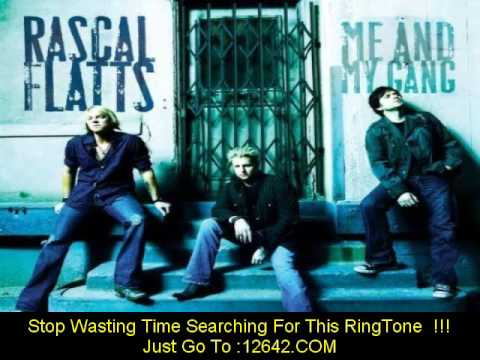 2009 NEW  MUSIC My Wish  Lyrics Included  ringtone download  MP3 song