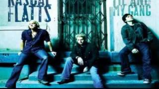 2009 NEW  MUSIC My Wish - Lyrics Included - ringtone download - MP3- song