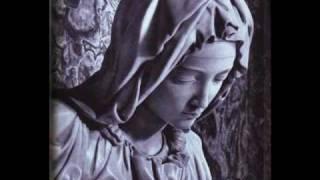 Ave Maria - Anna Netrebko as Desdemona in Verdi