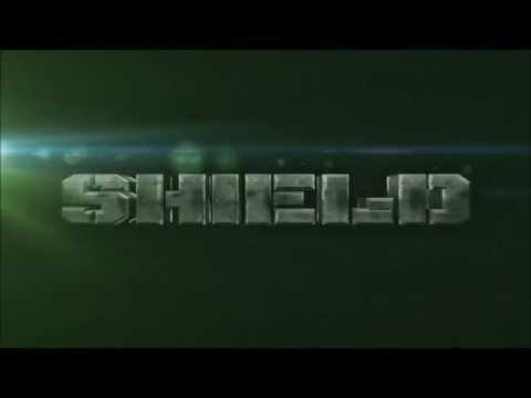 WWE The Shield Titantron 2013 1080p HD Full Theme...