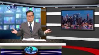 DUONG DAI HAI THOI SU 08 22 19 P1