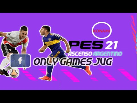 PS2 PES ARGENTO