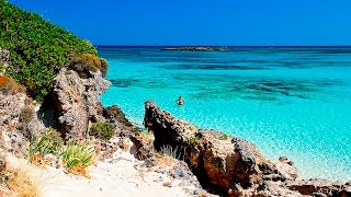 Crete Island - Best Places to Visit in Greece HD