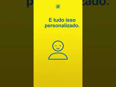 Bank of Brazil