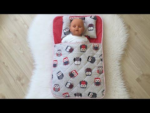 Babynest Sleep Home