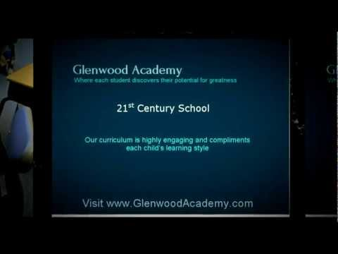 Glenwood Academy.mp4