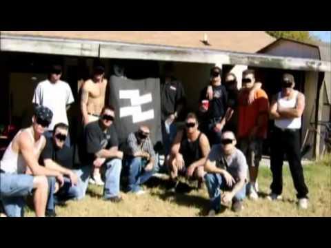 DOCUMENTARY: Gangs 2014 - Aryan Brotherhood of Texas - History Documentary Films [Documentaries]