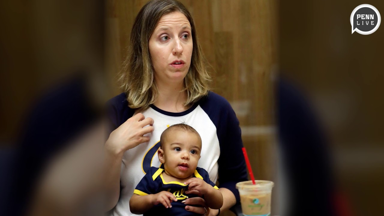 As Cal coach travels with biracial son, Southwest Airlines makes her 'prove' the boy is he