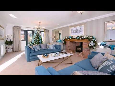 Home Interior Trade Shows Uk The Home Design