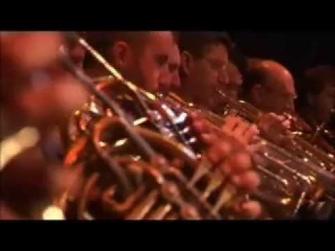 Sean O'Boyle - Conductor, Composer & Orchestrator