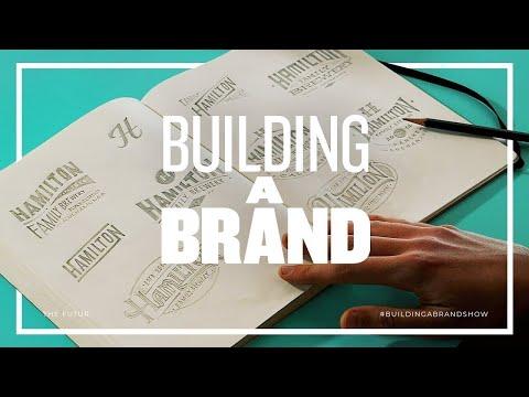 How to make a professional logo design. how to make a logo on pixellab Hi guys, I am Pyush, Welcome .
