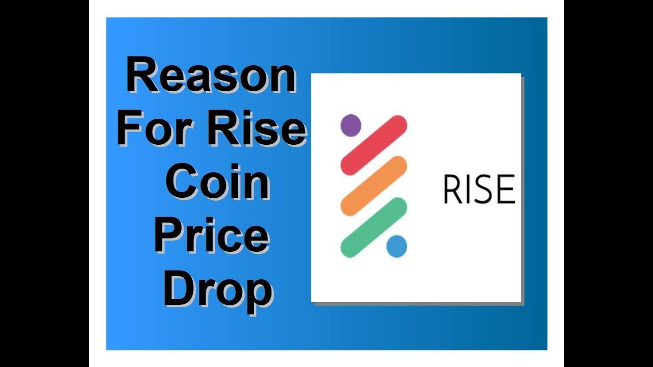 what is rise coin