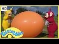 Teletubbies   Ice Cream Sundae   164   Cartoons For Children video