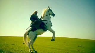 Ertugrul Best fighting Scenes - Aye Dushman e deen tune kis Qoum ko lalakara
