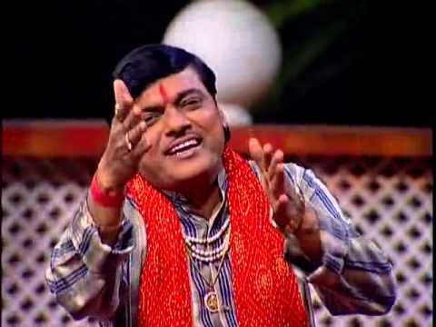 Holi Mein Katti Hai Jayegi [Full Song] Holi Mein Kanha Youn Matke