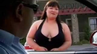 Fetish Fat Women Huge Tits Big Fat Ass Lover 4