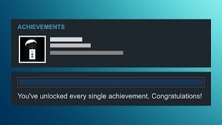 how to use Steam Achievement Manager 2019 (SECURE & EASY)
