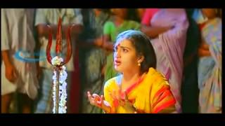 Lord Amman - Unnai Thanna Ellarukkum - YouTube.mp4
