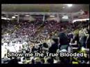 USU Scotsman! (Utah State University Fight Song)