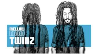 Mellow Mood feat. KG Man - One Note
