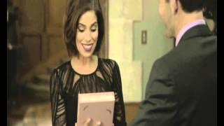 Devious Maids - 2x01 (An Ideal Husband) Sneak Peek 2