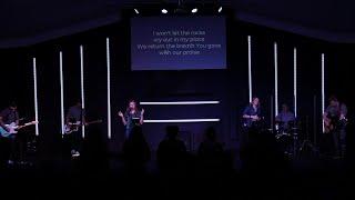 The Good Work: Part 4 - C4 Worship 08/23/2020