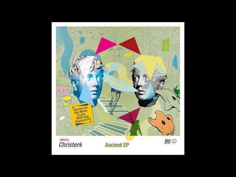 [JMR041] Christerk - Ancient (Original Mix)  [Just Move Records]
